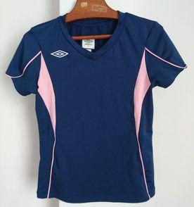 f7e6da1a61 Camisa Cruzeiro Sada Feminina Volei 17 18 Ryl Tam  P-m-g