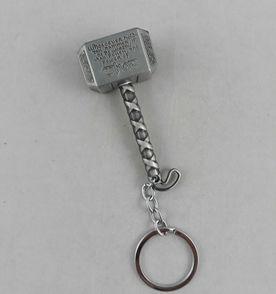 079f2b5f973f0 Martelo Do Thor - Encontre mais belezas mil no site  enjoei.com.br ...