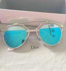 Oculos Dior So Real - Encontre mais belezas mil no site  enjoei.com ... 6865bedb65