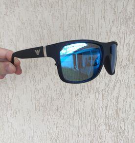 75127ece33903 Armani Óculos Masculino 2019 Novo ou Usado   enjoei