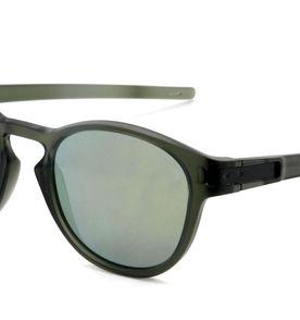 Óculos de Sol Hoshwear Round City   Óculos Masculino óculos De Sol ... 7a85e04ea6