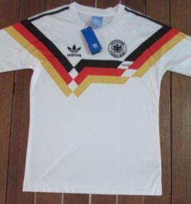 ec1950898f Alemanha Copa - Encontre mais belezas mil no site  enjoei.com.br ...