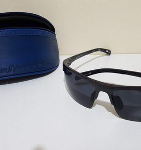 Oculos De Sol Esportivo Masculino Hc - Encontre mais belezas mil no ... e3b3c30384