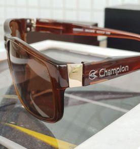 59f9c71327115 Champion Feminino - Comprar Produtos Para Mulheres Champion   enjoei