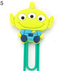 Chapeu Alien Toy Story - Encontre mais belezas mil no site  enjoei ... 00bb9914844