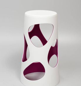 4f939ad99f5a8 Design Italiano - Encontre mais belezas mil no site  enjoei.com.br ...
