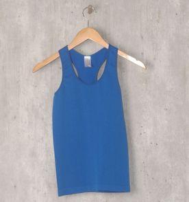 Fio De Nylon Azul - Encontre mais belezas mil no site  enjoei.com.br ... e4fabc6f63