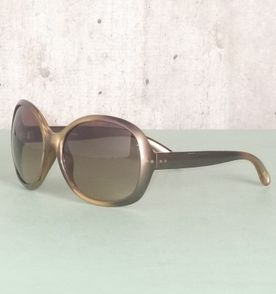 30af625377e24 Ellus Óculos Feminino 2019 Novo ou Usado   enjoei