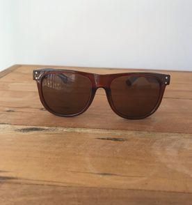 Evoke Óculos Masculino 2019 Novo ou Usado   enjoei f106a53397