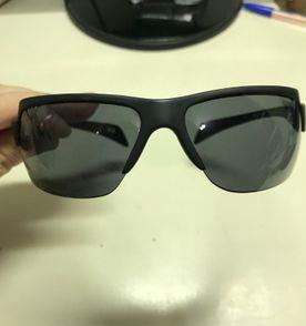 Mormaii Óculos Masculino 2019 Novo ou Usado   enjoei 64b2be1194