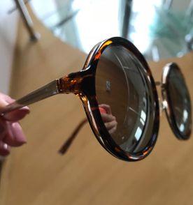 Oculos De Grau Bonito - Encontre mais belezas mil no site  enjoei ... ccdefdaf3f