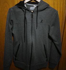 Kangol - Encontre mais belezas mil no site  enjoei.com.br  cc49cfba10c