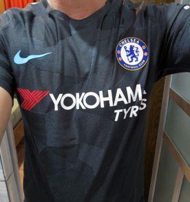 Nike Camisa Masculina 2019 Nova ou Usada  b58199ee20998