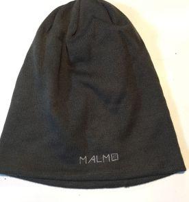 Malmo - Encontre mais belezas mil no site  enjoei.com.br  12bae8e58c2