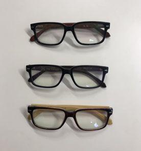 Oculos De Grau Bambu - Encontre mais belezas mil no site  enjoei.com ... 8e92965046