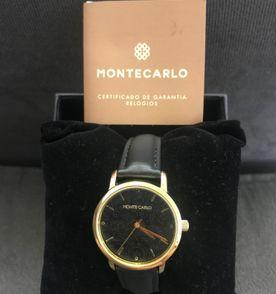 9789ff9e5d2 Relogio Relogio Monte Carlo - Encontre mais belezas mil no site ...