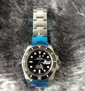 0b9607aedb4 Relógio Masculino 2019 Novo ou Usado