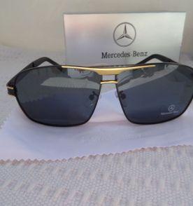 1a52211bd1d65 Mercedes Benz Brasil - Encontre mais belezas mil no site  enjoei.com ...