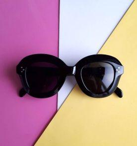 Importado Oculos Pretinho Basico - Encontre mais belezas mil no site ... ea3b98f438