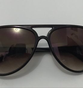 Oculos Aviador Tartaruga - Encontre mais belezas mil no site  enjoei ... 8fd4cf5cfb
