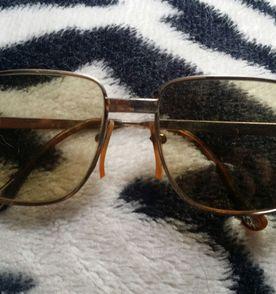 7805180405231 Oculos De Grau Antigo 80 - Encontre mais belezas mil no site  enjoei ...