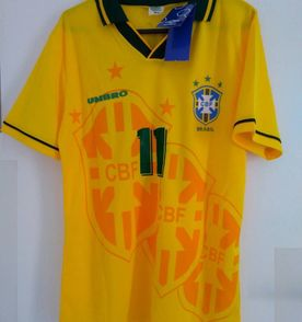 Numero Camisa Numero Lisa Numero Retro - Encontre mais belezas mil ... f84d7269159a4