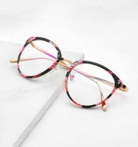 aa4f06bd08fe5 Oculos Feminino Vintage - Encontre mais belezas mil no site  enjoei ...