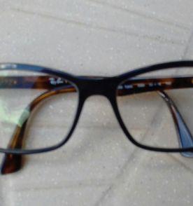 Óculos de Grau da Marca Itt R3 Sabrina Satto   Óculos Feminino Culos ... df2314308a