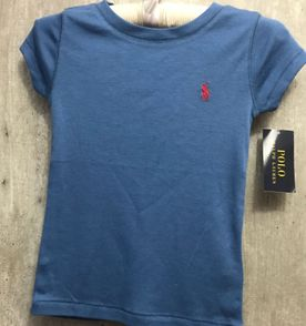 Camisetas Polo Femininas - Encontre mais belezas mil no site  enjoei ... 761dba8303f
