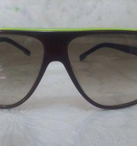 6c1979513375c Óculos Masculino 2019 Novo ou Usado   enjoei
