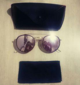Oculos Oakley Oculos Lente Rosa - Encontre mais belezas mil no site ... c7b0860e76