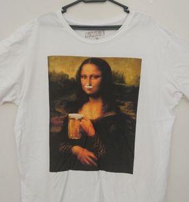 Frases Engracadas Para Camisetas Masculinas - Encontre mais belezas ... 4a37e8c6e0f