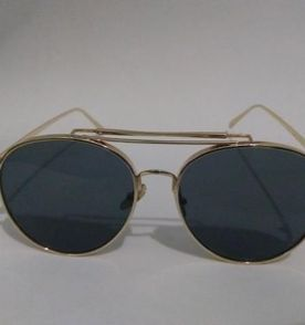 91993a98c232f Oculos Hippies - Encontre mais belezas mil no site  enjoei.com.br ...