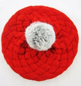 Gorros Bebe Croche - Encontre mais belezas mil no site  enjoei.com ... 90180d03c08
