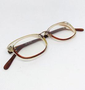 óculos vintage. óculos vintage R  57 · flora flora 1. publi · crosslink  oakley troca borracha 1ba07f91ee