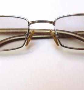 Oculos Oculos Spellbound - Encontre mais belezas mil no site  enjoei ... 24f0ea8b7a