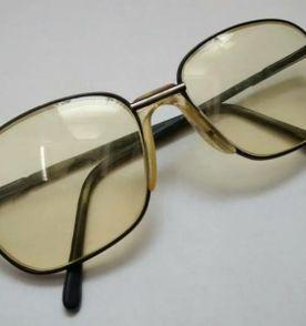 af0d09c305c52 Oculos Jean Monnier Oculos - Encontre mais belezas mil no site ...
