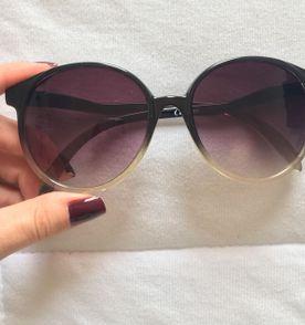ceeadf5a8ae01 Oculos Oculos De Sol Tartaruga - Encontre mais belezas mil no site ...