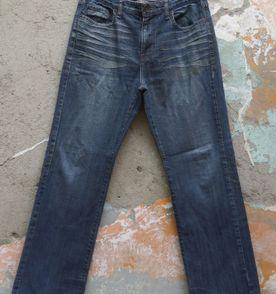 Vestido jeans guess
