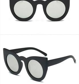 6ded77292dc Oculos Gatinho Preto Strass - Encontre mais belezas mil no site ...