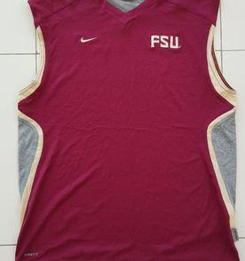 Nike Camiseta Regata - Encontre mais belezas mil no site  enjoei.com ... 0cf51a96cb4