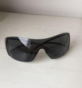 Oculos Se Dol - Encontre mais belezas mil no site  enjoei.com.br ... 2aa4372196