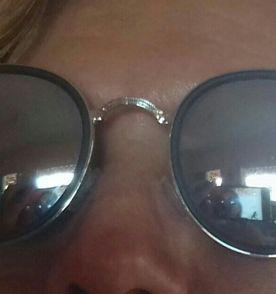 Comprar Espelho Redondo Grande - Encontre mais belezas mil no site ... 96ecb882ea