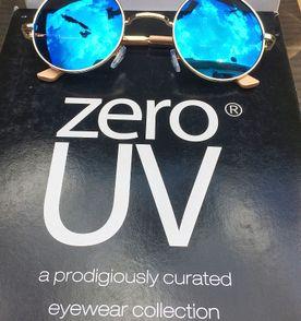 Dobradica Para Oculos - Encontre mais belezas mil no site  enjoei ... 50520b3191