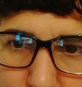 cd25db0b13b6f Oculos Vintage Quadrado - Encontre mais belezas mil no site  enjoei ...