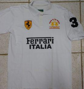 Camisa Camisaria Nacional - Encontre mais belezas mil no site ... 74e70d08749