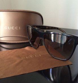 144af0db43669 Oculos Zero Oculos - Encontre mais belezas mil no site  enjoei.com ...