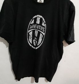 ... adidas cristiano ronaldo dybala juventus treino viagem futebol champions  tam. R  149 - tam G · sérgio. sérgio. 3. 50%. de desconto. camiseta juventus a7792e109d1e6