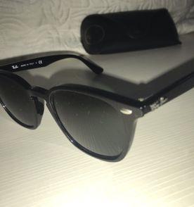 Oculos Ray Ban Mais Vendidos - Encontre mais belezas mil no site ... dbe5bacd8b