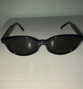 Oculos Vintage Triton - Encontre mais belezas mil no site  enjoei ... 2cdcfe8633